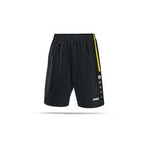 jako-turin-sporthose-short-kinder-ohne-innenslip-football-f03-schwarz-4462.png