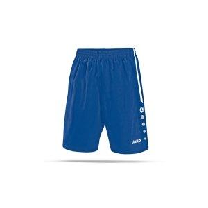 jako-turin-sporthose-short-ohne-innenslip-football-f04-blau-weiss4462.png