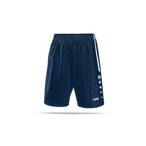 jako-turin-sporthose-short-ohne-innenslip-football-f09-blau-marine-weiss-4462.png