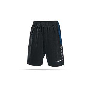 jako-turin-sporthose-short-kinder-ohne-innenslip-football-f40-schwarz-4462.png