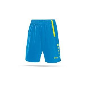 jako-turin-sporthose-ohne-innenslip-kids-blau-f83-textilien-fussball-mannschaft-teamsport-training-spiel-4462.png