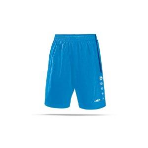 jako-turin-sporthose-short-kinder-ohne-innenslip-football-f89-blau-4462.png