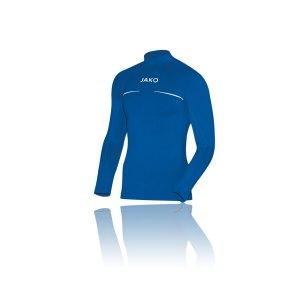jako-turtleneck-comfort-underwear-funktionsunterwaesche-langarmshirt-mit-stehkragen-men-herren-maenner-blau-f04-6952.png