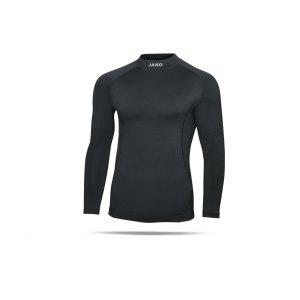 jako-turtleneck-winter-schwarz-f08-soccer-sportwear-training-funktion-6957.png