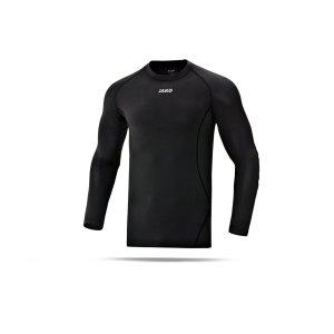 jako-compression-longsleeve-schwarz-f08-activewear-sportswear-team-bewegung-jako-8965.png