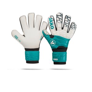 jako-tw-handschuh-prestige-basic-rc-tuerkis-f24-equipment-torwarthandschuhe-2555.png