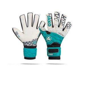 jako-tw-handschuh-prestige-supersoft-nc-tuerkis-f24-equipment-torwarthandschuhe-2553.png