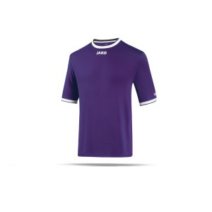 jako-united-trikot-jersey-shirt-kurzarm-short-sleeve-f10-lila-weiss-4283.png