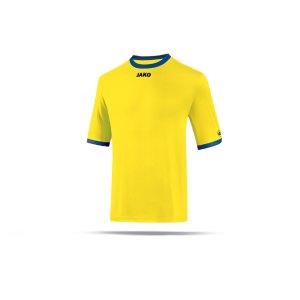 jako-united-trikot-jersey-shirt-kurzarm-short-sleeve-kids-kinder-f12-gelb-blau-4283.png