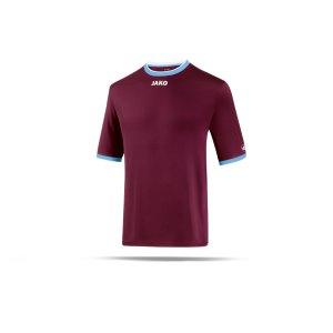 jako-united-trikot-jersey-shirt-kurzarm-short-sleeve-kids-kinder-f14-maroon-rot-blau-4283.png