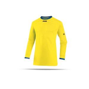 jako-united-trikot-herrentrikot-langarm-men-herren-erwachsene-gelb-blau-f12-4383.png