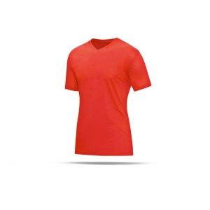 jako-v-neck-t-shirt-grau-f18-v-ausschnitt-kurzarmtop-sportbekleidung-textilien-men-herren-maenner-6113.png