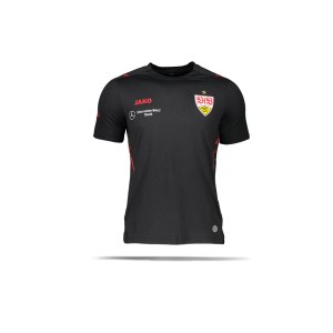 jako-vfb-stuttgart-challenge-t-shirt-kids-f502-st6121c-fan-shop_front.png