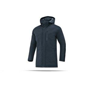 jako-winterparke-coachjacke-blau-f91-fussball-teamsport-textil-coachjacken-7206.png