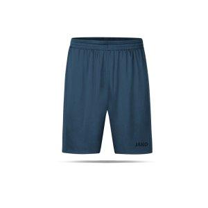 jako-world-short-blau-f950-4430-teamsport_front.png