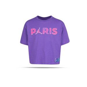 jordan-x-psg-boxy-t-shirt-kids-lila-fp0r-45a452-lifestyle_front.png