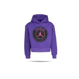 jordan-x-psg-fleece-sweatshirt-kids-lila-fp0r-45a451-lifestyle_front.png