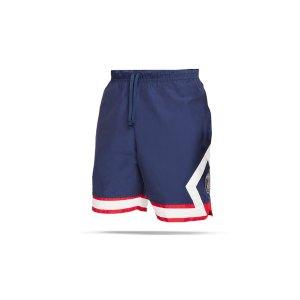 jordan-x-psg-jumpman-short-f410-db6516-lifestyle_front.png