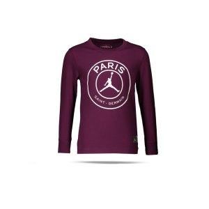 jordan-x-psg-mirrored-sweatshirt-kids-rot-fp3d-95a136-lifestyle_front.png