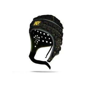keepersport-head-guard-hero-f623-equipment-sonstiges-ks80011.png