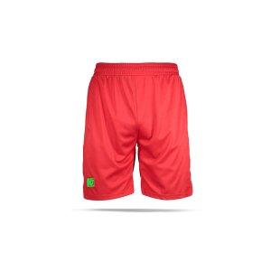 keepersport-torwartshort-kids-rot-f116-fussball-teamsport-textil-torwarthosen-ks30007.png