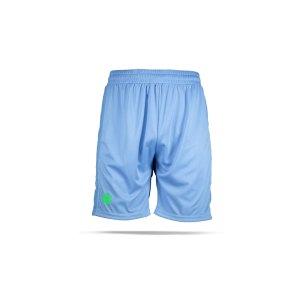 keepersport-torwartshort-kids-blau-f425-fussball-teamsport-textil-torwarthosen-ks30007.png