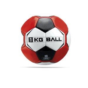 keepersport-torwart-trainingsball-1kg-weiss-f111-fussballtextilien-ke80003.png