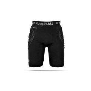keepersport-torwart-unterziehshort-bp-kids-schwarz-f999-underwear-hosen-ks60006.png