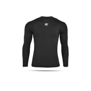 keepersport-torwart-unterziehshirt-bp-ls-schwarz-f999-underwear-langarm-ks60002.png