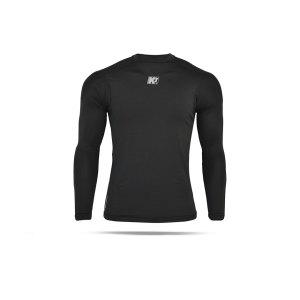 keepersport-torwart-unterziehshirt-bp-ls-kids-schwarz-f999-underwear-langarm-ks60002.png