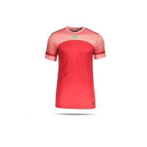 keepersport-torwarttrikot-kurzarm-rot-f116-fussball-teamsport-textil-torwarttrikots-ks50008.png