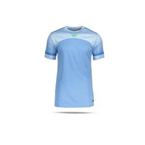 keepersport-torwarttrikot-kurzarm-blau-f425-fussball-teamsport-textil-torwarttrikots-ks50008.png