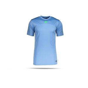 keepersport-torwarttrikot-premier-ka-blau-f425-teamsport-ks50007.png