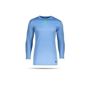 keepersport-torwarttrikot-premier-ls-blau-f425-teamsport-ks40007.png