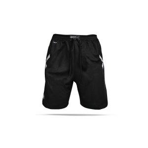 keepersport-training-torwartshort-premier-bp-schwarz-f999-fussball-textilien-shorts-ks30001.png