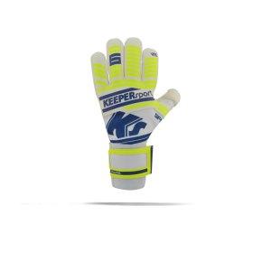 keepersport-varan6-premier-nc-5fs-repl-tw-handschuh-f011-equipment-torwarthandschuhe-ks10008.png