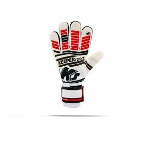 keepersport-varan6-premier-nc-tw-handschuh-f111-equipment-torwarthandschuhe-ks10007.png