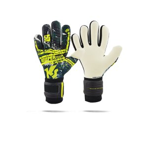 keepersport-varan6-premier-nc-tw-handschuh-f633-ks10007-equipment_front.png