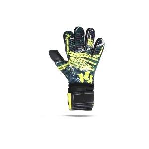 keepersport-varan6-premier-resist-nc-tw-handschuh-ks10017-equipment_front.png