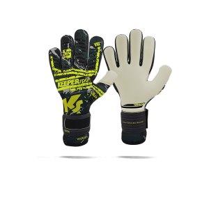 keepersport-varan6-pro-nc-aqua-tw-handschuh-f633-ks10004-equipment_front.png