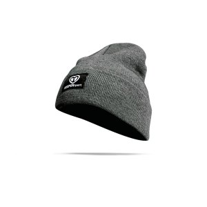 keepersport-winter-beanie-f629-ks85003-equipment_front.png