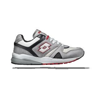 Lifestyle Schuhe | Freizeit Bekleidung | Sneaker | Boots