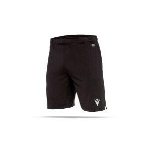 macron-uefa-trainingshort-kurz-schwarz-58015205.png