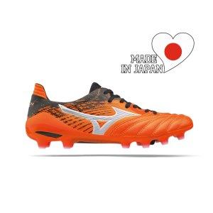 mizuno-morelia-neo-ii-fg-made-in-japan-ltd-f54-fussballschuh-nockenschuh-men-maenner-herren-shoe-sportausstattung-p1ga1751.png