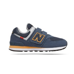 new-balance-574-kids-pv-blau-fsy2-pv574-lifestyle_right_out.png