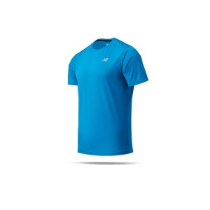new-balance-accelerate-t-shirt-running-blau-fwab-mt03203-laufbekleidung_front.png
