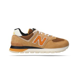 new-balance-ml574-gelb-fdhg-ml574-lifestyle_right_out.png