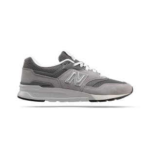 new-balance-cm997-fhca-cm997-lifestyle_right_out.png