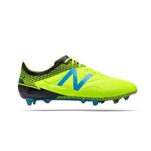 new-balance-furon-3-0-pro-fg-gruen-f6-equipment-fussballschuh-stollen-firm-ground-footballboots-cleets-583573-60.png