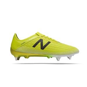 new-balance-furon-v5-pro-sg-gelb-f07-fussball-schuhe-stollen-768201-60.png
